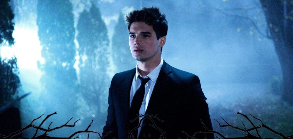 actor, america, bio, biography, celebrity, facebook, fashion, Steven Strait, gallery, girlfriend, hollywood, hot photos, hot pics, hot pictures, images, male, model, news, photos, pic, pictures, profile, twitter, wallpapers, wife, wiki