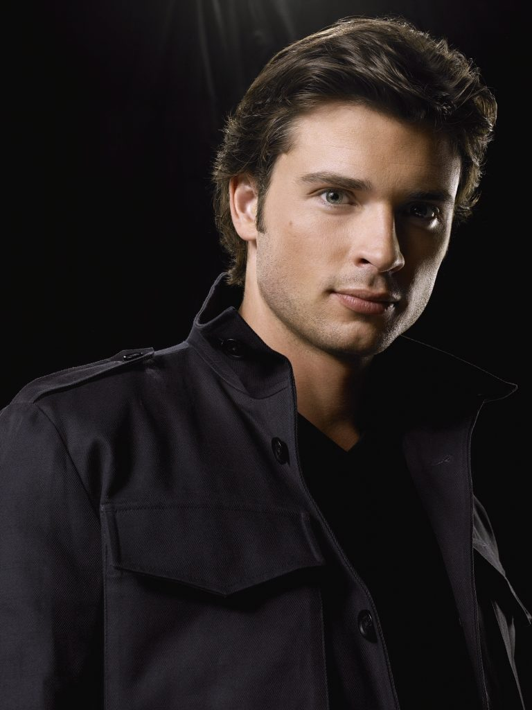 actor, america, bio, biography, celebrity, facebook, fashion, Tom Welling, gallery, girlfriend, hollywood, hot photos, hot pics, hot pictures, images, male, model, news, photos, pic, pictures, profile, twitter, wallpapers, wife, wiki
