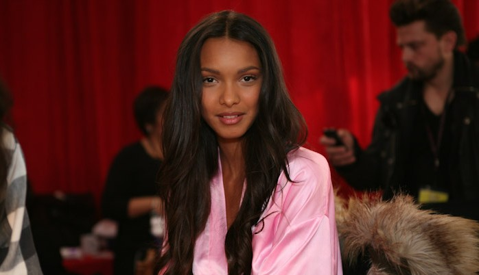 bio, biography, hollywood, boyfriend, husband, celebrity, facebook, fashion, female, Actress, gallery, images, hot photos, hot pics, hot pictures, images, america, model, news, photos, pic, pictures, profile, Lais Ribeiro, twitter, wallpapers, wiki
