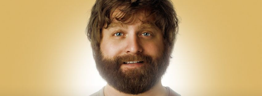 actor, america, bio, biography, celebrity, facebook, fashion, Zach Galifianakis, gallery, girlfriend, hollywood, hot photos, hot pics, hot pictures, images, male, model, news, photos, pic, pictures, profile, twitter, wallpapers, wife, wiki