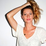 bio, biography, hollywood, boyfriend, husband, celebrity, facebook, fashion, female, Actress, gallery, images, hot photos, hot pics, hot pictures, images, america, model, news, photos, pic, pictures, profile, Gisele Bundchen, twitter, wallpapers, wiki