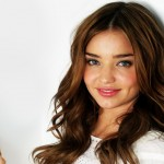 bio, biography, hollywood, boyfriend, husband, celebrity, facebook, fashion, female, Actress, gallery, images, hot photos, hot pics, hot pictures, images, america, model, news, photos, pic, pictures, profile, Miranda Kerr, twitter, wallpapers, wiki