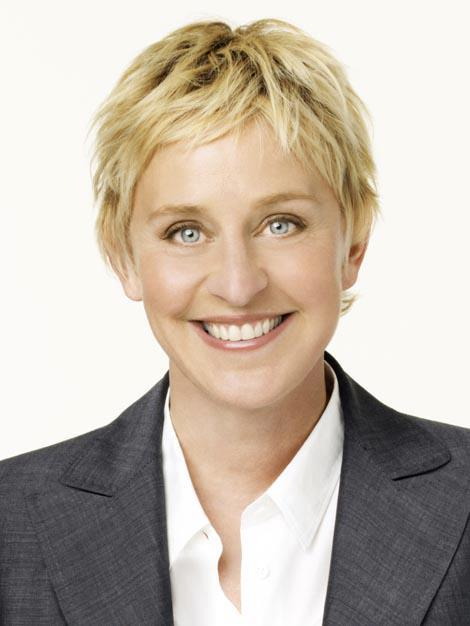 Ellen DeGeneres, hollywood news, hollywood latest news, hollywood gossip, hollywood news today, hollywood, news, gossip, model, celebrity, female, movies, host