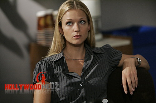 bio, biography, hollywood, boyfriend, husband, celebrity, facebook, fashion, female, Actress, gallery, images, hot photos, hot pics, hot pictures, images, america, model, news, photos, pic, pictures, profile, A.J. Cook , twitter, wallpapers, wiki