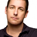 actor, america, bio, biography, celebrity, facebook, fashion, Adam Sandler, gallery, girlfriend, hollywood, hot photos, hot pics, hot pictures, images, male, model, news, photos, pic, pictures, profile, twitter, wallpapers, wife, wiki