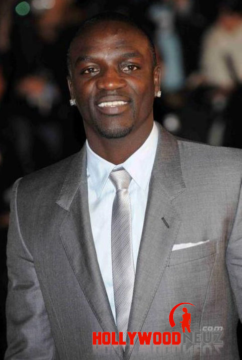 actor, bio, biography, celebrity, male, girlfriend, wife, hollywood, model, profile, singer, Akoni