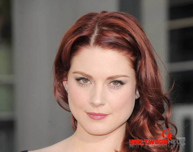 actress, bio, biography, boyfriend, celebrity, female, hollywood, husband, model, profile, singer, Alexandra Breckenridge
