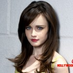 bio, biography, hollywood, boyfriend, husband, celebrity, facebook, fashion, female, Actress, gallery, images, hot photos, hot pics, hot pictures, images, america, model, news, photos, pic, pictures, profile, Alexis Bledel , twitter, wallpapers, wiki