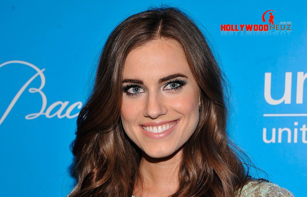 actress, bio, biography, boyfriend, celebrity, female, hollywood, husband, Allison Williams, model, profile, singer
