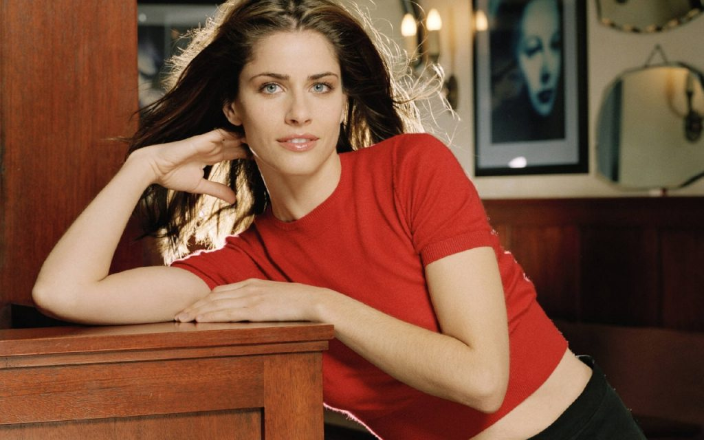 actress, Amanda Peet, bio, biography, boyfriend, celebrity, female, hollywood, husband, model, profile, singer