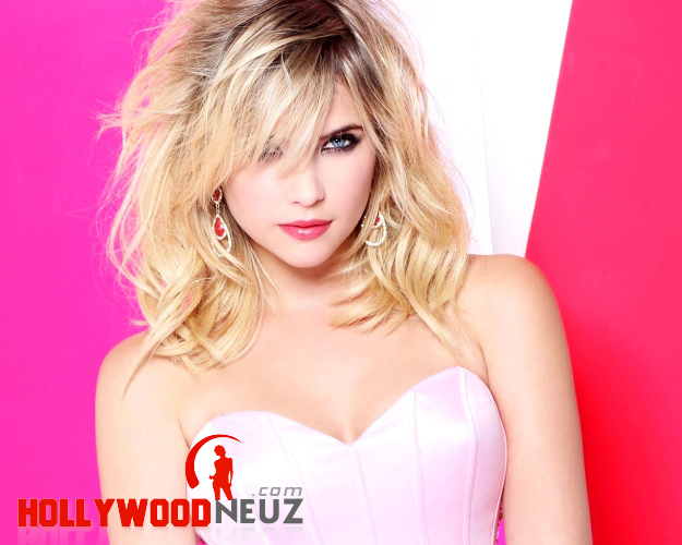 actress, bio, biography, boyfriend, celebrity, female, hollywood, husband, model, profile, singer, Ashley Benson