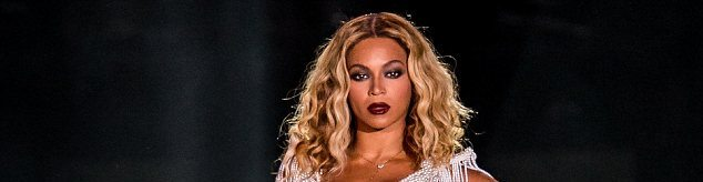 Beyonce, hollywood gossip, hollywood latest news, hollywood news, hollywood news today,