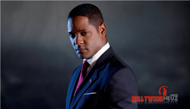 actor, bio, biography, girlfriend, celebrity, male, hollywood, wife, Blair Underwood, director, profile