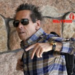 actor, bio, biography, celebrity, male, girlfriend, wife, hollywood, model, profile, singer, Brian Grazer