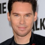 actor, bio, biography, celebrity, male, girlfriend, wife, hollywood, model, profile, singer, Bryan Singer