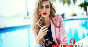 bio, biography, hollywood, boyfriend, husband, celebrity, facebook, fashion, female, Actress, gallery, images, hot photos, hot pics, hot pictures, images, america, model, news, photos, pic, pictures, profile, Cara Delevingne, twitter, wallpapers, wiki