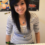 Christina Grimmie, actor, america, bio, biography, celebrity, facebook, fashion, gallery, girlfriend, hollywood, hot photos, hot pics, hot pictures, images, male, model, news, photos, pic, pictures, profile, singer, twitter, wallpapers, wife, wiki