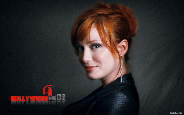 actress, bio, biography, boyfriend, celebrity, female, hollywood, husband, Christina Hendricks, model, profile, singer