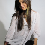 Christina Perri, actor, america, bio, biography, celebrity, facebook, fashion, gallery, girlfriend, hollywood, hot photos, hot pics, hot pictures, images, male, model, news, photos, pic, pictures, profile, singer, twitter, wallpapers, wife, wiki
