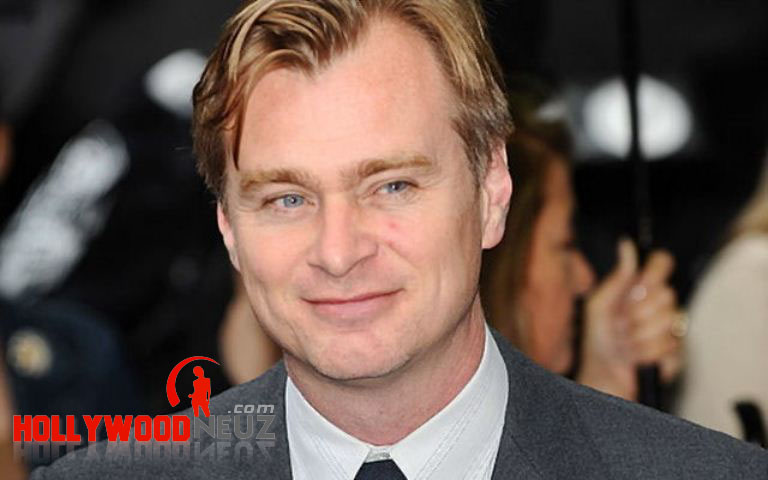 actor, bio, biography, celebrity, male, girlfriend, wife, hollywood, model, profile, singer, Christopher Nolan