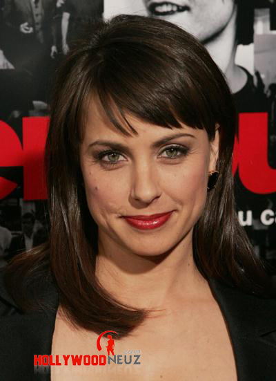 Constance Zimmer Biography Profile Pictures News