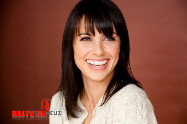 actress, bio, biography, boyfriend, celebrity, female, hollywood, husband, Constance Zimmer, model, profile, singer