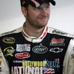 NASCAR player, bio, biography, hollywood, Girlfriend, Wife, celebrity, facebook, fashion, female, Actress, gallery, images, hot photos, hot pics, hot pictures, images, america, model, news, photos, pic, pictures, profile, Dale Earnhardt, Jr, twitter, wallpapers, wiki