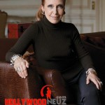 bio, biography, hollywood, boyfriend, husband, celebrity, facebook, fashion, female, Actress, gallery, images, hot photos, hot pics, hot pictures, images, america, model, news, photos, pic, pictures, profile, Danielle Steel , twitter, wallpapers, wiki