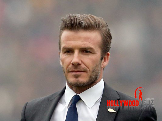 footballer player, bio, biography, hollywood, Girlfriend, Wife, celebrity, facebook, fashion, female, Actress, gallery, images, hot photos, hot pics, hot pictures, images, america, model, news, photos, pic, pictures, profile, David Beckham, twitter, wallpapers, wiki