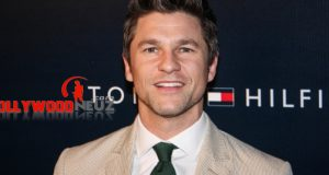 actor, america, bio, biography, celebrity, facebook, fashion, David Burtka, gallery, girlfriend, hollywood, hot photos, hot pics, hot pictures, images, male, model, news, photos, pic, pictures, profile, twitter, wallpapers, wife, wiki