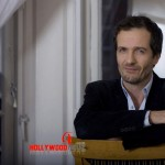 actor, bio, biography, celebrity, male, girlfriend, wife, hollywood, model, profile, singer, David Heyman