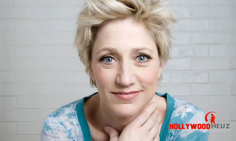 actress, bio, biography, boyfriend, celebrity, female, hollywood, husband, model, profile, singer, Edie Falco