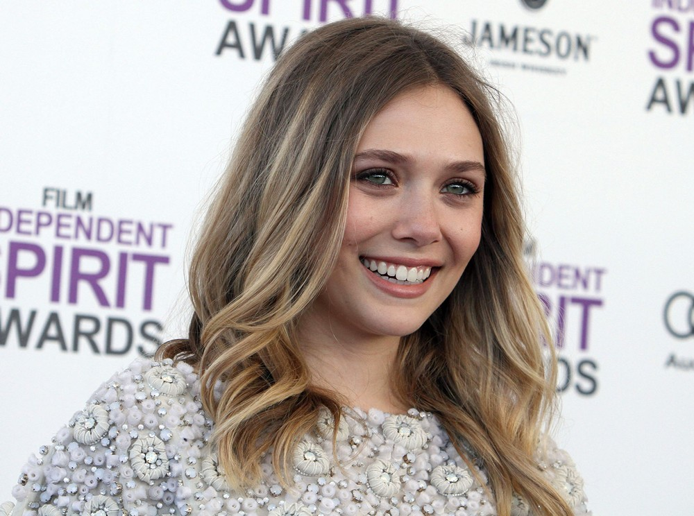 bio, biography, hollywood, boyfriend, husband, celebrity, facebook, fashion, female, Actress, gallery, images, hot photos, hot pics, hot pictures, images, america, model, news, photos, pic, pictures, profile, Elizabeth Olsen , twitter, wallpapers, wiki