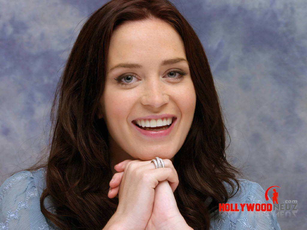 bio, biography, hollywood, boyfriend, husband, celebrity, facebook, fashion, female, Actress, gallery, images, hot photos, hot pics, hot pictures, images, america, model, news, photos, pic, pictures, profile, Emily Blunt , twitter, wallpapers, wiki