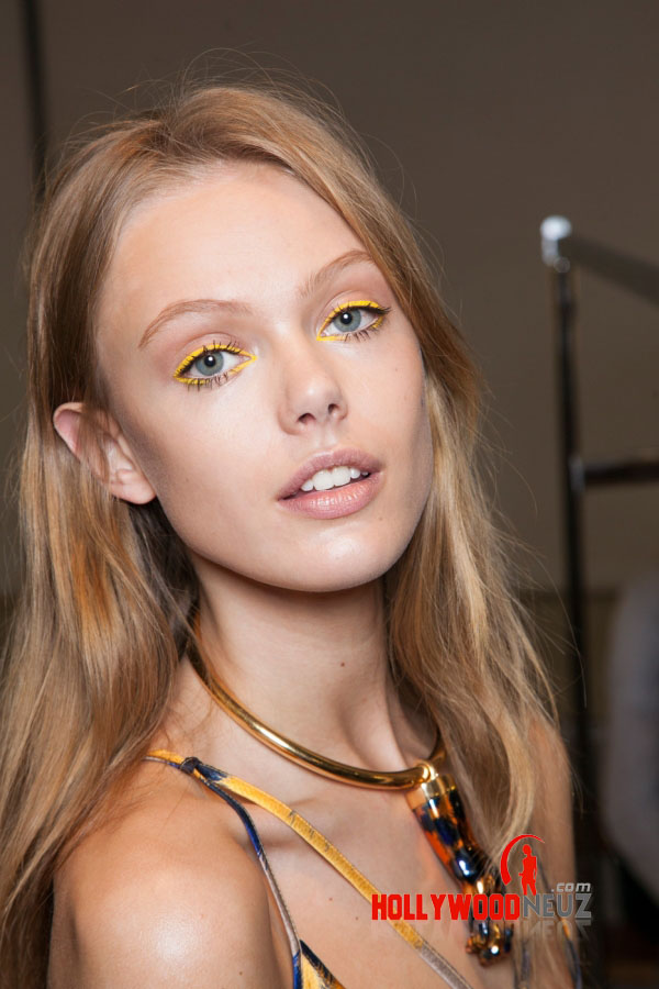 bio, biography, hollywood, boyfriend, husband, celebrity, facebook, fashion, female, Actress, gallery, images, hot photos, hot pics, hot pictures, images, america, model, news, photos, pic, pictures, profile, Frida Gustavsson, twitter, wallpapers, wiki