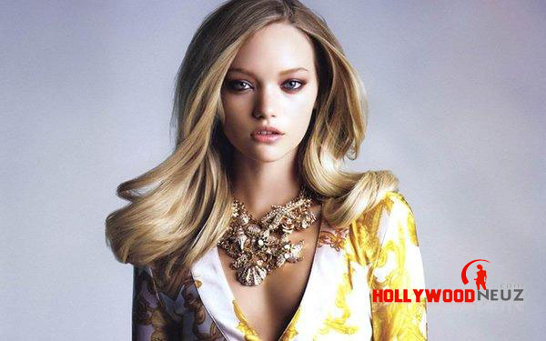 bio, biography, hollywood, boyfriend, husband, celebrity, facebook, fashion, female, Actress, gallery, images, hot photos, hot pics, hot pictures, images, america, model, news, photos, pic, pictures, profile, Gemma Ward, twitter, wallpapers, wiki