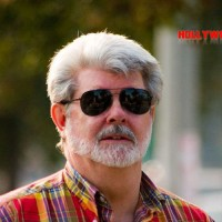actor, bio, biography, celebrity, male, girlfriend, wife, hollywood, model, profile, singer, George Lucas