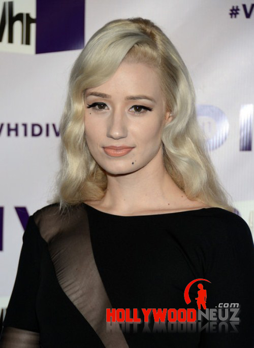 Iggy Azalea, actor, america, bio, biography, celebrity, facebook, fashion, gallery, girlfriend, hollywood, hot photos, hot pics, hot pictures, images, male, model, news, photos, pic, pictures, profile, singer, twitter, wallpapers, wife, wiki