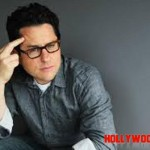 actor, bio, biography, celebrity, male, girlfriend, wife, hollywood, model, profile, singer, J. J. Abrams