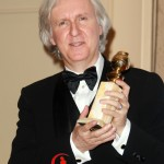 actor, bio, biography, celebrity, male, girlfriend, wife, hollywood, model, profile, singer, James Cameron