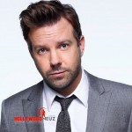 actor, america, bio, biography, celebrity, facebook, fashion, Jason Sudeikis, gallery, girlfriend, hollywood, hot photos, hot pics, hot pictures, images, male, model, news, photos, pic, pictures, profile, twitter, wallpapers, wife, wiki