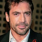 actor, america, bio, biography, celebrity, facebook, fashion, Javier Bardem, gallery, girlfriend, hollywood, hot photos, hot pics, hot pictures, images, male, model, news, photos, pic, pictures, profile, twitter, wallpapers, wife, wiki