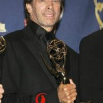 actor, bio, biography, celebrity, male, girlfriend, wife, hollywood, model, profile, singer, Jerry Bruckheimer