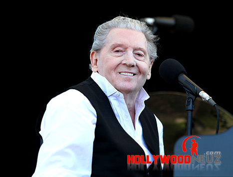 Jerry Lee Lewis, actor, america, bio, biography, celebrity, facebook, fashion, gallery, girlfriend, hollywood, hot photos, hot pics, hot pictures, images, male, model, news, photos, pic, pictures, profile, singer, twitter, wallpapers, wife, wiki
