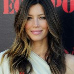 bio, biography, hollywood, boyfriend, husband, celebrity, facebook, fashion, female, Actress, gallery, images, hot photos, hot pics, hot pictures, images, america, model, news, photos, pic, pictures, profile, Jessica Biel, twitter, wallpapers, wiki