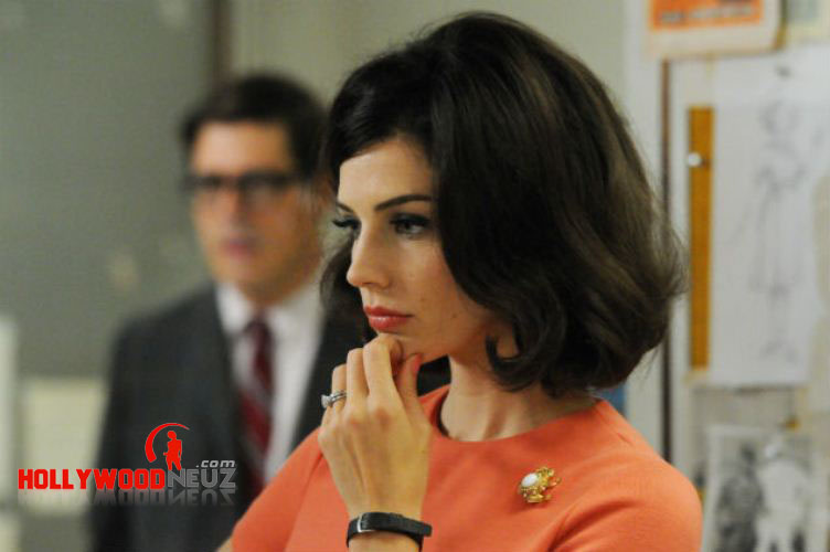 actress, bio, biography, boyfriend, celebrity, female, hollywood, husband, model, profile, singer, Jessica paré