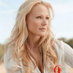 actress, bio, biography, boyfriend, celebrity, female, hollywood, husband, model, profile, singer, Jewel