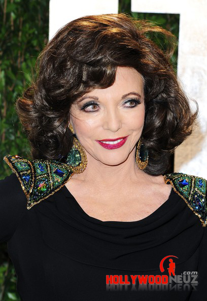 bio, biography, hollywood, boyfriend, husband, celebrity, facebook, fashion, female, Actress, gallery, images, hot photos, hot pics, hot pictures, images, america, model, news, photos, pic, pictures, profile, Joan Collins , twitter, wallpapers, wiki
