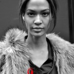 bio, biography, hollywood, boyfriend, husband, celebrity, facebook, fashion, female, Actress, gallery, images, hot photos, hot pics, hot pictures, images, america, model, news, photos, pic, pictures, profile, Joan Smalls, twitter, wallpapers, wiki