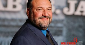 actor, bio, biography, celebrity, male, girlfriend, wife, hollywood, model, profile, singer, Joel Silver